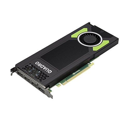{ELSA NVIDIA Quadro M4000搭載 プロフェッショナルグラフィックスボード メモリ8GB EQM4000-8GER}