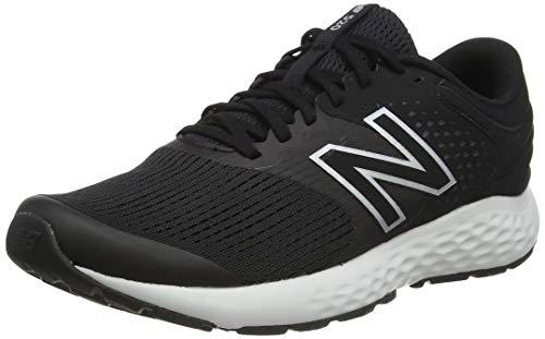New Balance 520v7, Zapatillas para...