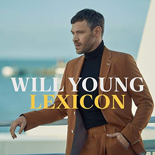 Will Young – The Way We Were