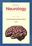 Neurology: National leadership. Short edition (English Edition)