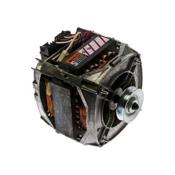 Frigidaire 134159500 Drive Motor Washing Machine