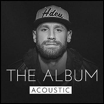 The Album (Acoustic)