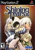 Shining Tears / Game