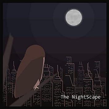 The NightScape