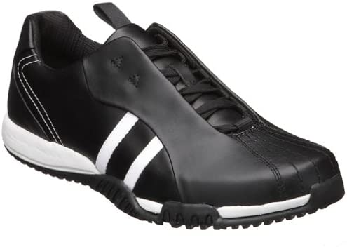 Kenneth Cole Challenge the lowest price of Japan Max 77% OFF Unlisted Men's Swing Shoe Urban Athletic Batter