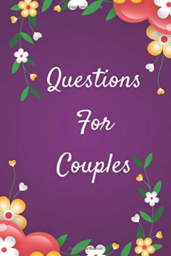 Questions For Couples: Original quiz for her and him