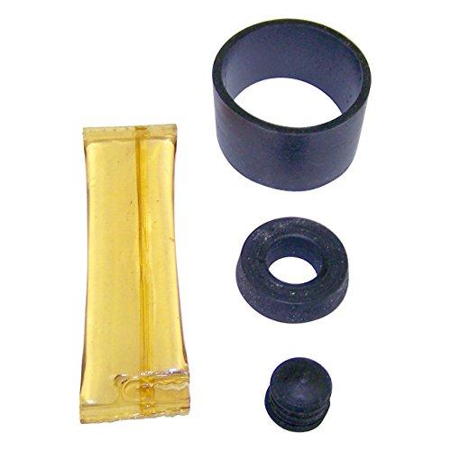 Clutch Slave Cylinder Repair Kit / RHD
