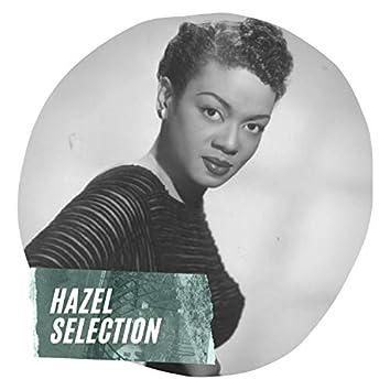 Hazel Selection