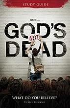 god's not dead author