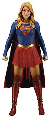Kotobukiya Supergirl ARTFX+ Statue Supergirl