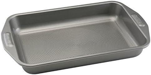 Top 10 Best rectangle baking pan Reviews