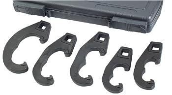 OTC  6275  Tie Rod/Pitman Arm Adjusting Set