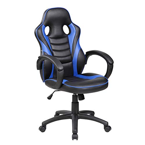 Mobelcenter - Silla Racing - Silla Gaming - Silla Gamer -
