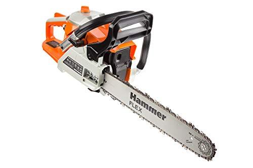 Hammer Flex-Kettensäge BPL3816B