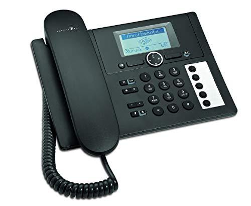 Telekom Concept PA415 Corded Telephone (Generalüberholt)
