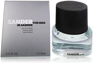 ジル サンダー サンダー フォーメン オードトワレ 75ml メンズ 香水 ジルサンダー