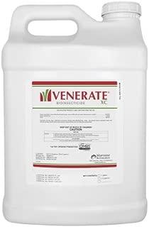 Marrone Bio Innovations Venerate XC Bioinsecticide Marrone Bio Innovations Venerate XC 2.5 Gallon