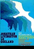Jonathan livingston, le goéland - Culture plus - 01/01/1983