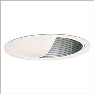 Lytecaster Basic Wall Wash Reflector Trim For 1102