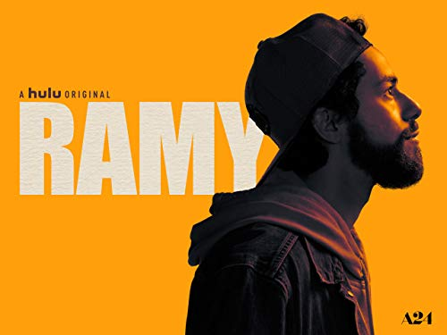 Ramy Review