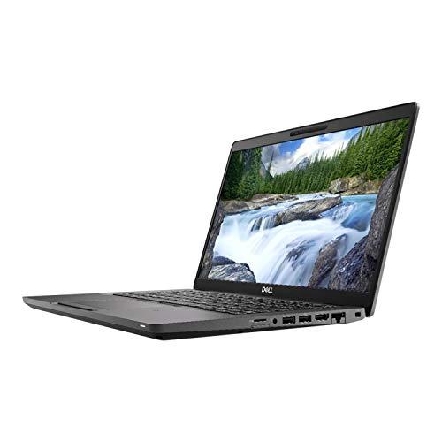 DELL - NOTEBOOK B2B LATITUDE 5400 CORE I5-8265U 256GB 8GB 14IN NOOD W10P IN