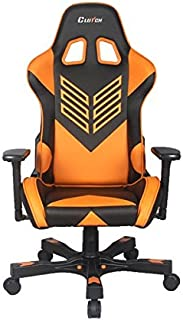Best nylon gaming chair Reviews