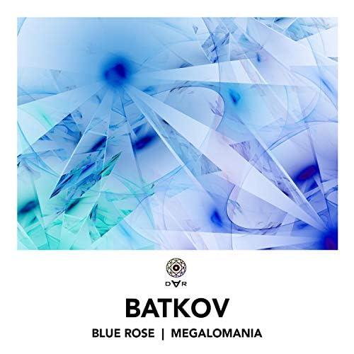 Batkov
