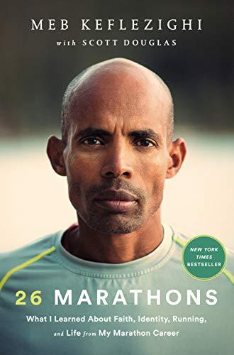 den kompletta löpar och maratonboken