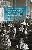 L'enseignement de l'italien en France, 1880-1940 - Une discipline au coeur des relatios franco-italiennes. Préface de Gilles Pécout