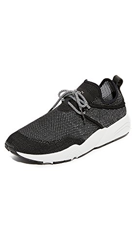 PUMA Select Men's x Stampd Trinomic Woven Sneakers