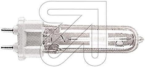 Osram POWERBALL HCI-T G12 70W 830 Warm White Light Metal Halide Bulb