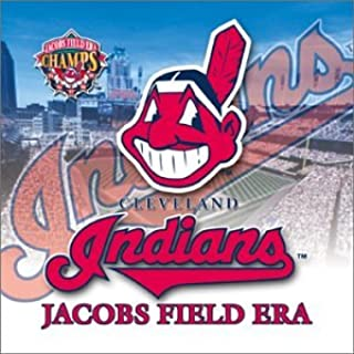 Cleveland Indians: Jacobs Field Era