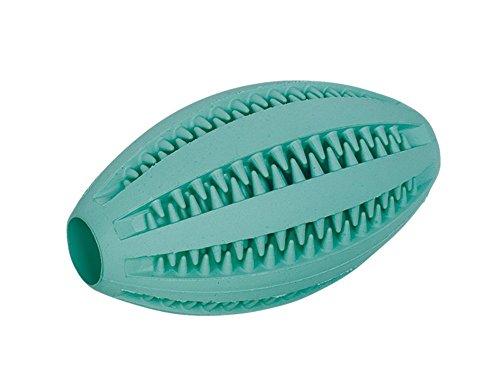 Nobby Vollgummi Rugby