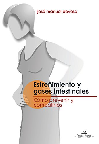 slim în jos spanisch 19 zile pierdere în greutate