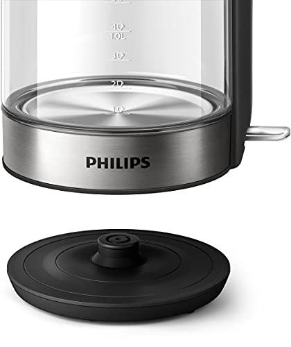 Philips HD9339/80