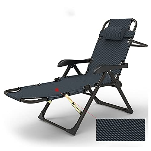 JUNENG Zero Gravity Chair Adjustable Anti Gravity Chair Oversized Outdoor Chaise Beach Lawn Chairs Patio Yard Camping Folding Recliner Clearance Outside Pool Lounge Chairs Support 440lbs