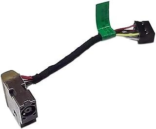 HP P//N 799750-Y23 alimentazione CC Presa Jack Porta Connettore Del Cavo