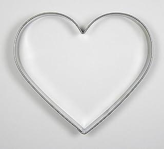Amazon.es: utensilios de corazon