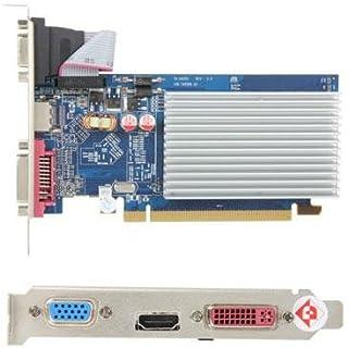 ダイヤモンドマルチメディア–Radeon hd5450PCIe 1GB ddr3
