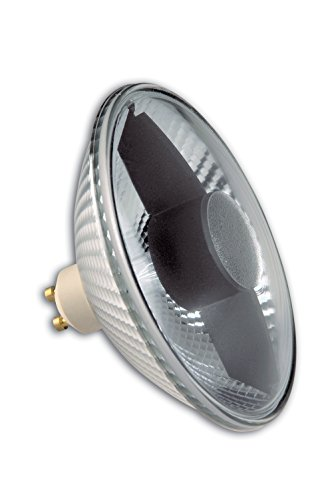 Sylvania hi-111 Halogen Spot Lampe 75 W, 230 V, 24