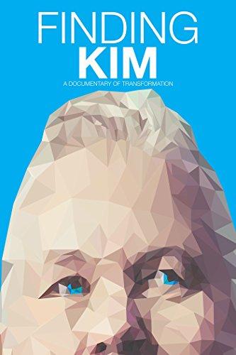 Finding Kim (4K UHD)