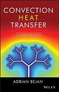 Best adrian bejan convection heat transfer Reviews
