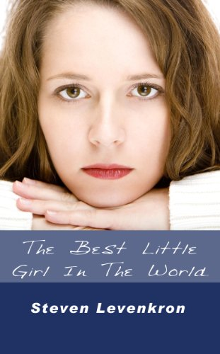 The Best Little Girl in the World (English Edition)