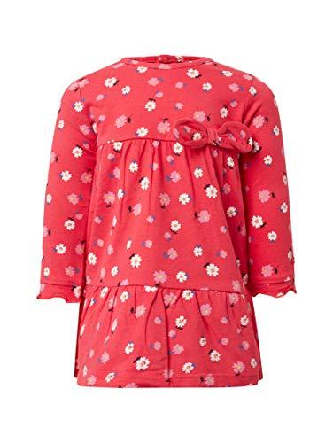 TOM TAILOR baby-meisjes jurk dress patterned