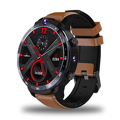 smartwatch 2gb ram fabricante YHML