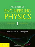 Principles of Engineering Physics 1 Front Cover