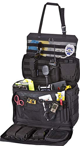 Top 10 best selling list for police bag