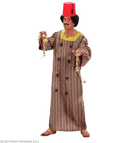 Disfraz de Marroqui Adulto