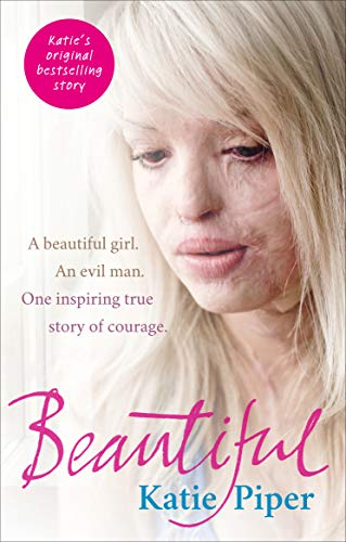 Download Beautiful By Katie Piper