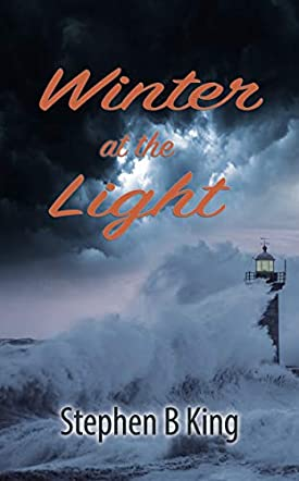Winter at the Light
